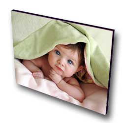Canada canvas photo prints custom made picture frames plaque canada day special 20 off coupon code mycanada negle Images